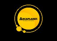 Arcaplanet